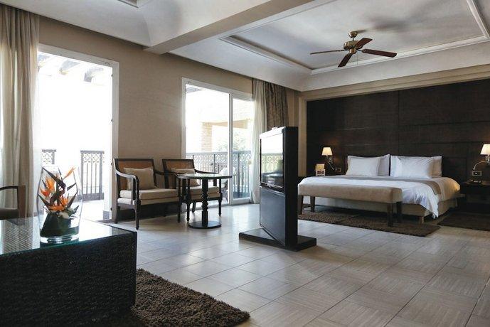 Riu Palace Tikida Agadir, Agadir: encuentra el mejor precio