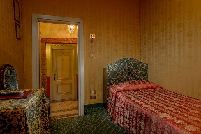 Centauro Hotel Venice