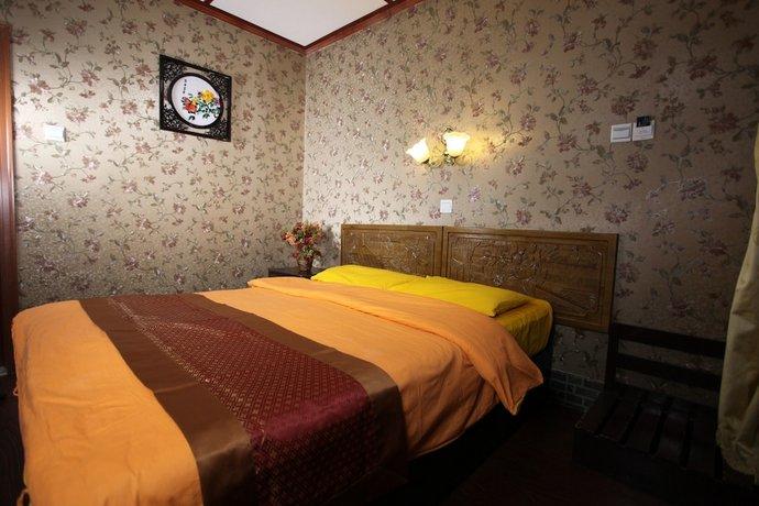 Citycourt Hotel