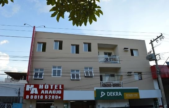 Residencial Images