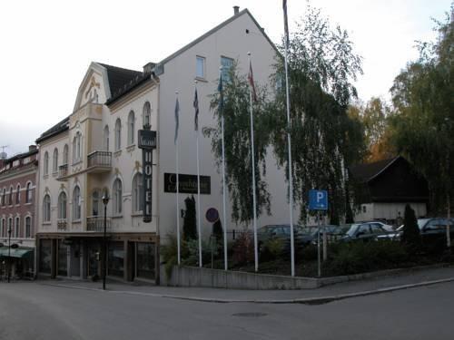 Galleribilde