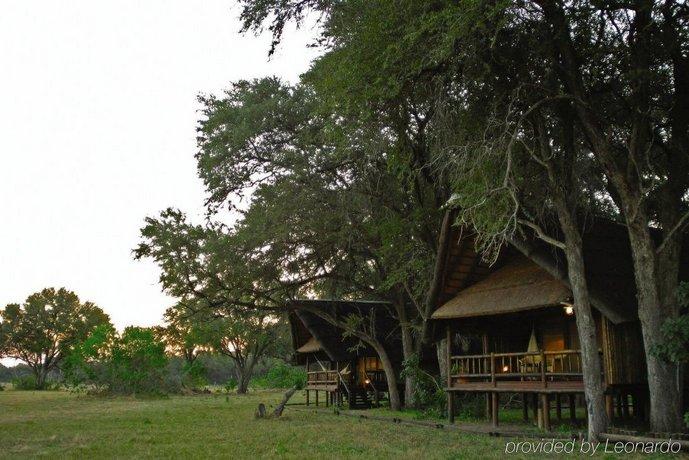 Belmond Safaris-2
