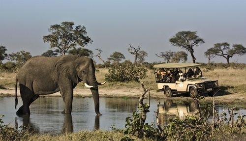 Belmond Safaris-9