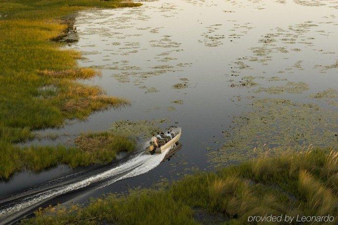 Belmond Safaris-1