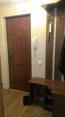 Апартаменты на Кижеватова 10