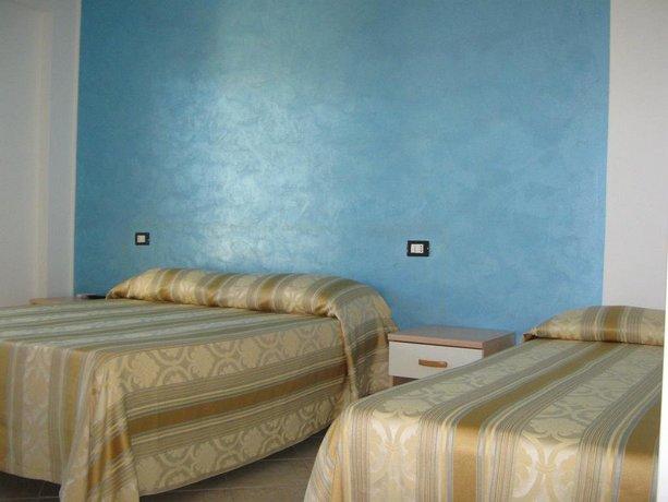 Bed and Breakfast Cirelli