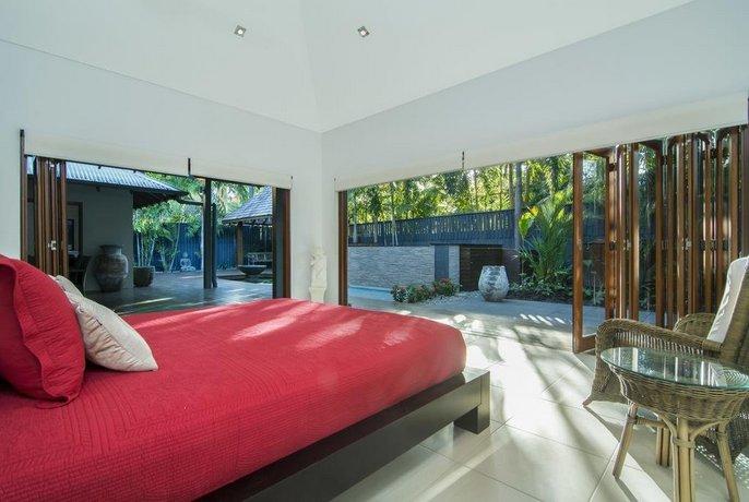 Photo: Sisanya Home