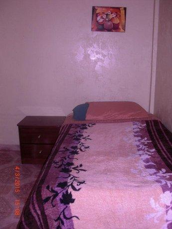 Residencial La Cabana Uyuni
