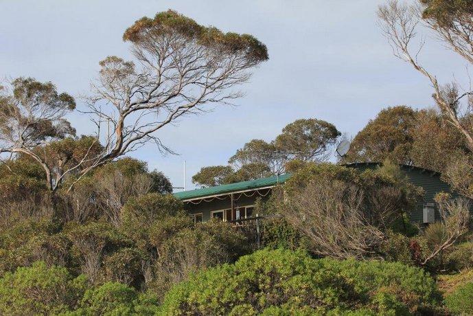 Photo: Emu Bay Stay