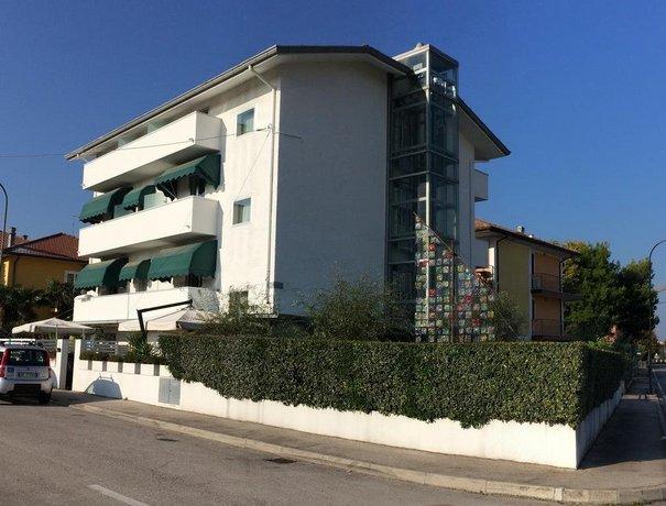 Villa Greta Santarcangelo di Romagna