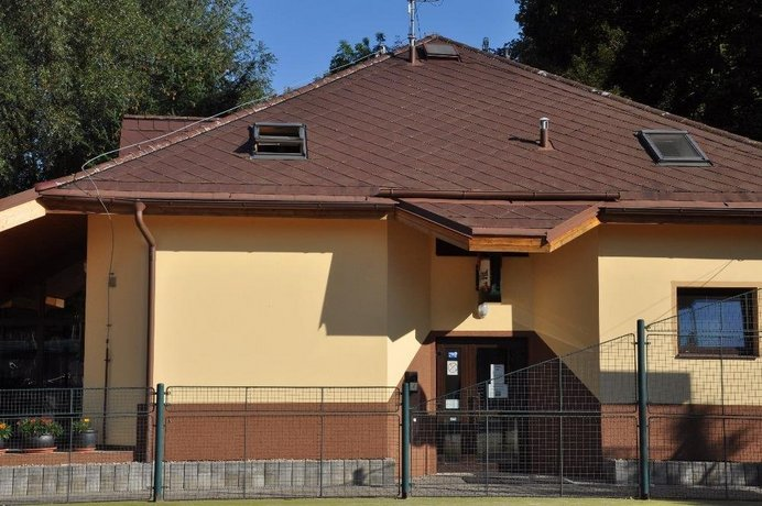 Penzion TCV Pardubice Images