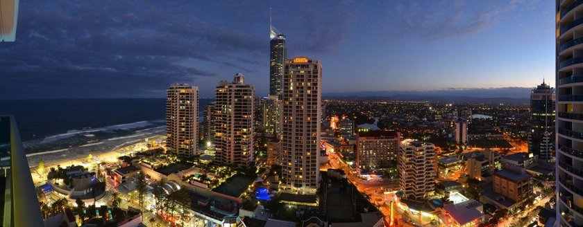 Photo: Orchid Residences - GCHR
