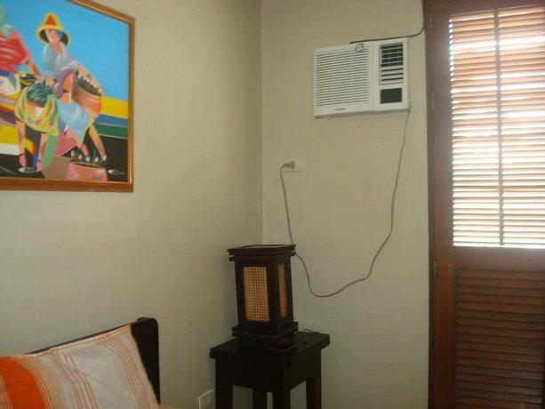 Casa Dayang Kalibo