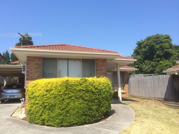 Photo: Australian Home Away @ Doncaster Anderson Creek 2