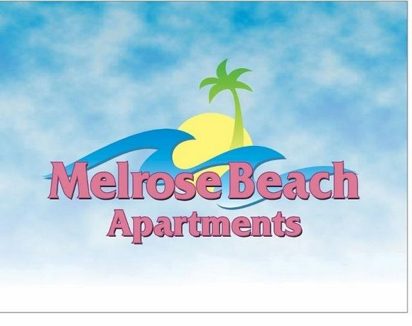 Melrose Beach Apartments Inc