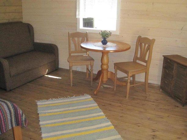 Piibelehe Guest Accommodation