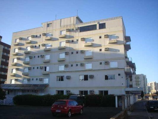 Colle Tourist Hotel Images