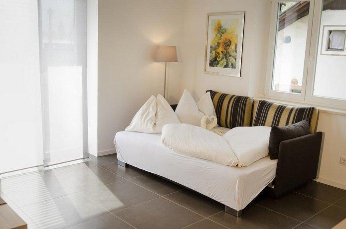 Residence Reinhild, Nals - Compare Deals