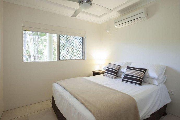 Photo: Seascape Holidays- Sands Resort