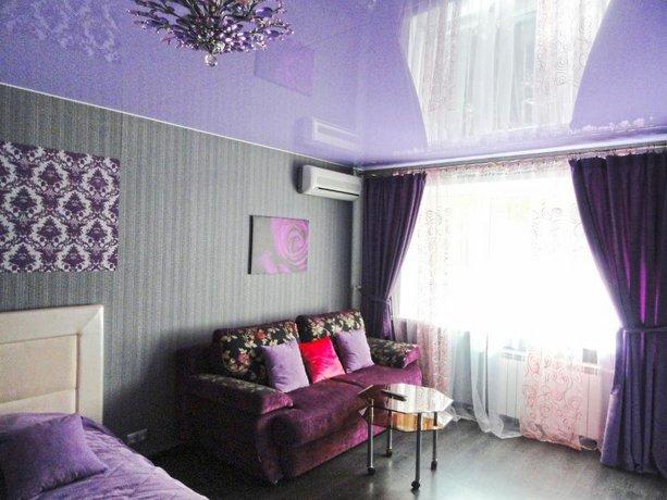 Апартаменты Рентапарт-Минск