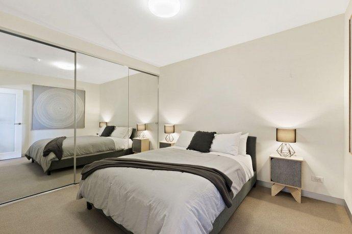 Photo: Nook Melbourne Apartments