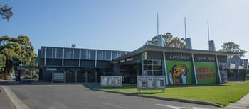 Lockleys Hotel Images