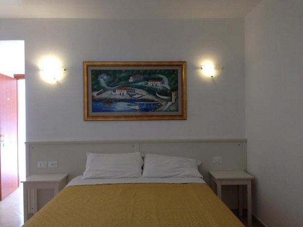 Hotel Ristorante Villa Brazzano