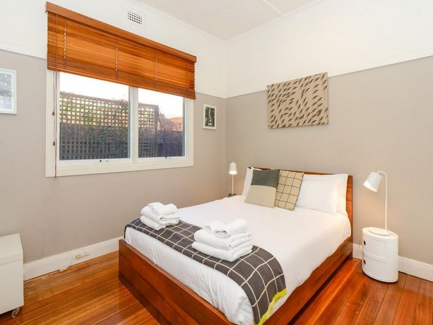 Photo: Boutique Stays - Clifton Park House in Clifton Hill