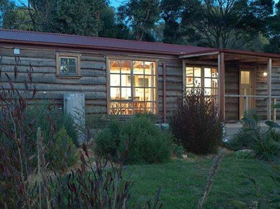 Photo: Port Bayou Cottage