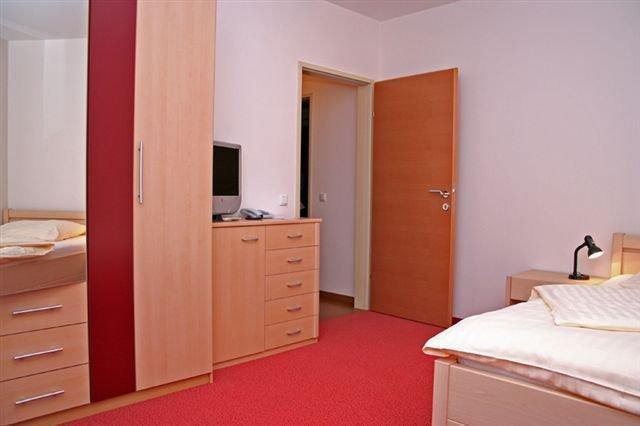 Hotel Deininger Images