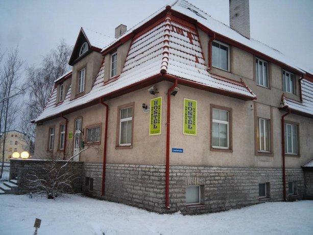 Hostel House Tallinn