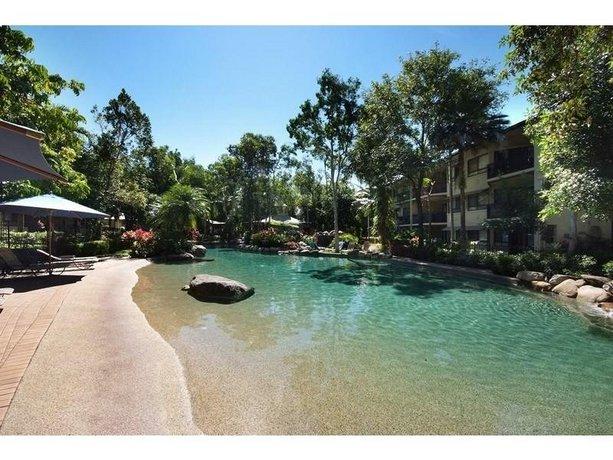 Photo: Trinity Links Resort