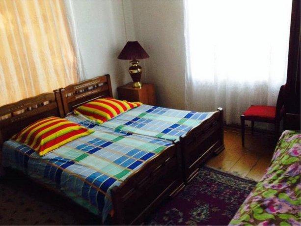 Tamar Guest House Gori