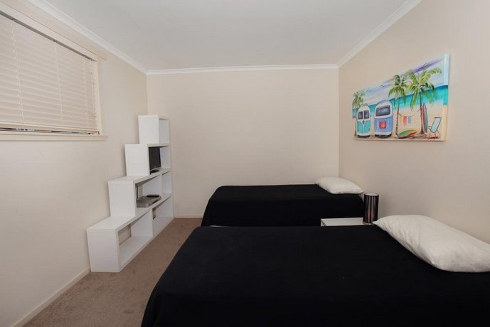 Photo: Tarcoola 49 - 4 BDRM Canal Home with Pool