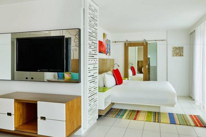 Royal Palm South Beach Miami a Tribute Portfolio Resort