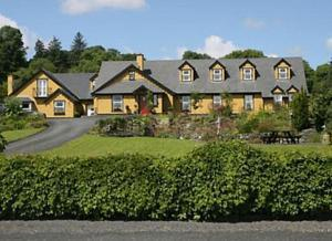 Bunratty Woods Country Inn Bed & Breakfast - dream vacation