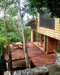 Balcones de Majagual Eco Resort San Juan del Sur - dream vacation