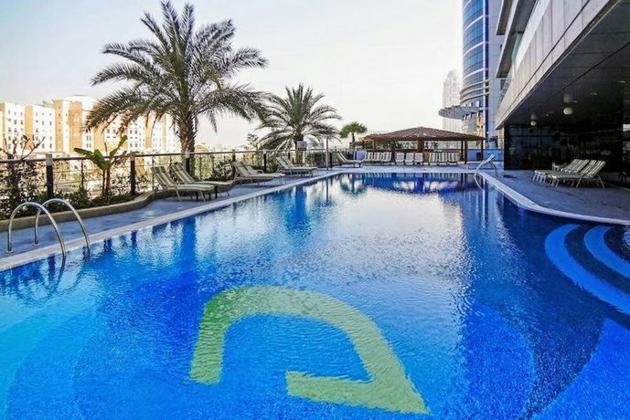 Hi Guests Vacation Homes -Dream Tower 이미지