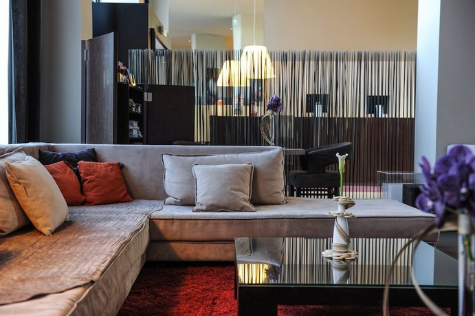 Le Grand Hotel Strasbourg Compare Deals