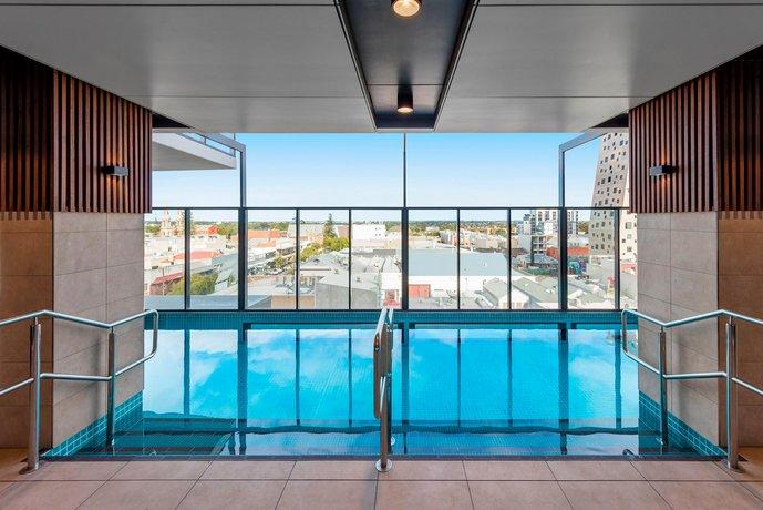 Photo: Avani Adelaide Residences