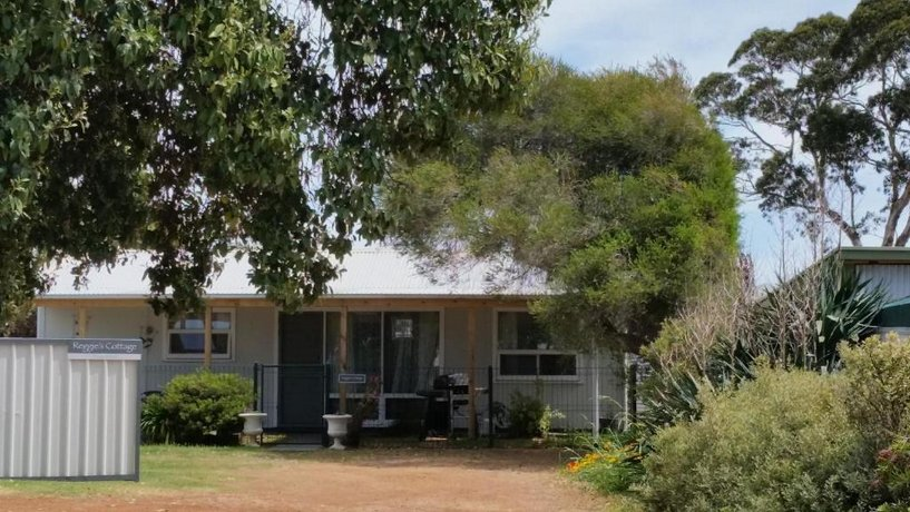Photo: Kangaroo Island Accommodation