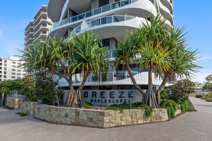Photo: Breeze Mooloolaba an Ascend Hotel Collection Member