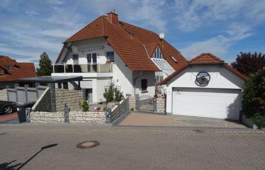 Pension und Apartment Landhaus Fricke Images
