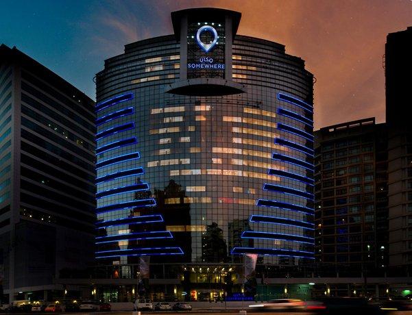 Signature 1 Hotel Tecom Images