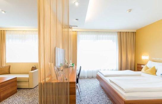Hotel Sud Graz