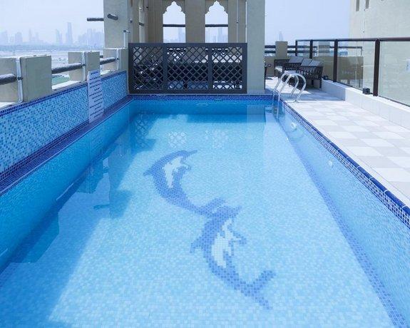 Reflections Hotel 이미지