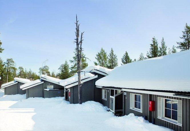 Holiday Club Saariselka Compare Deals