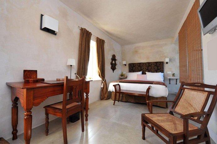 Hotel V, Vejer de la Frontera: encuentra el mejor precio
