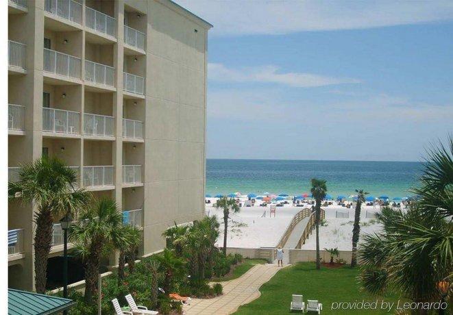 Hilton Garden Inn Orange Beach Compare Deals