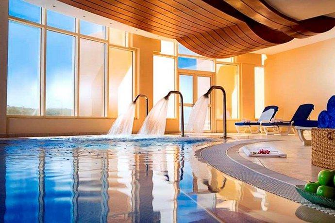 Golden Tulip Khatt Springs Resort & Spa 이미지